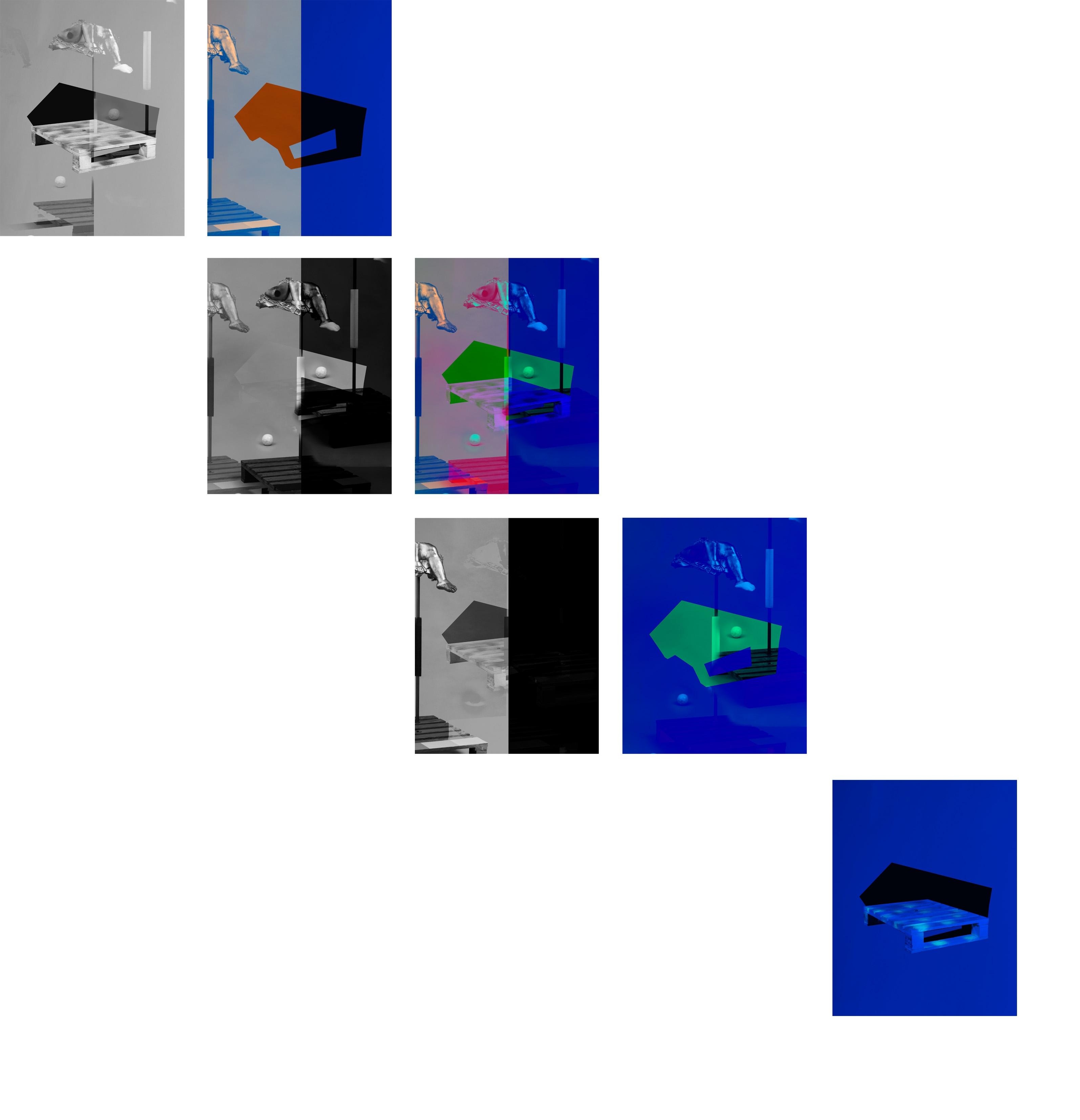 http://ns1.rosenmunthe.com/files/gimgs/th-32_RGBCMYK.jpg